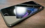 コスパの高いiPhone 7 Plus用液晶保護ガラスフィルム『Anker GlassGuard』綺麗に貼れて指すべりも良好