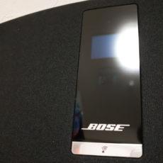 Spotifyとの連携で最高のジュークボックスに。Boseワイヤレススピーカー SoundTouch 20レビュー