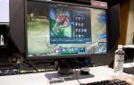 ネイティブ240Hz駆動対応のゲーミングディスプレイ「BenQ ZOWIE XL2540」体験イベントレポート
