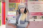 AnimeJapan 2017 コンパニオンさん写真まとめ その2