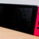 Nintendo Switch楽しいからみんな買おうぜ
