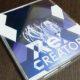 Re:CREATORS(レクリエイターズ)のサントラ買った