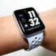 Apple Watch Series 2 Nike+ 42mmモデルを購入。こいつ、とにかく走らせようとしてくるぞ