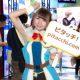東京ゲームショウ2017 コンパニオンさん写真まとめ(コーエーテクモゲームス、シリアルゲームズ) #TGS2017