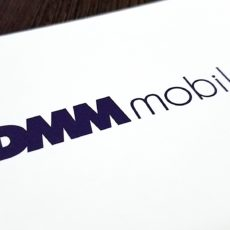 DMM mobileの解約方法
