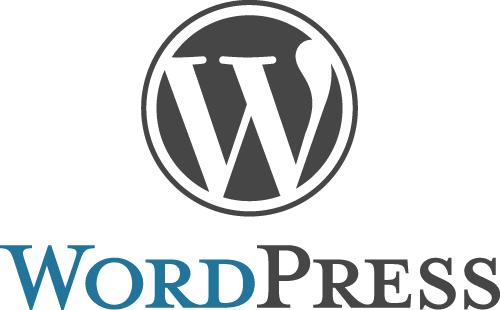WordPress始めました