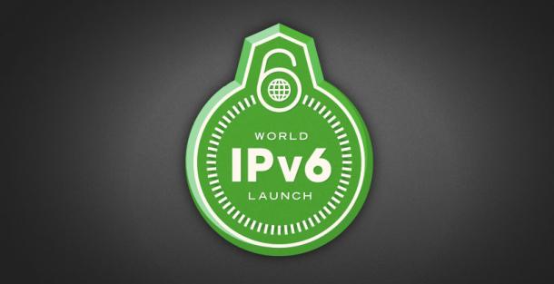 Interop Tokyo 2012「IPv4アドレス調達とIPv6 Launch」講演メモ
