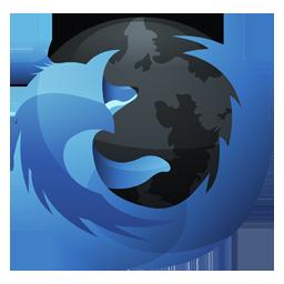 Mozilla開発者「高速リリースはFirefoxの評判を殺した(´・ω・`)」