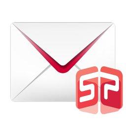 iPhoneでdocomoのSPモードメールが使えない件