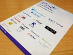 PHPカンファレンス2012 & WordCamp Tokyo 2012 講演資料まとめ  #phpcon2012 #wctokyo