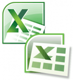 VBAでExcelのバージョン番号を取得する