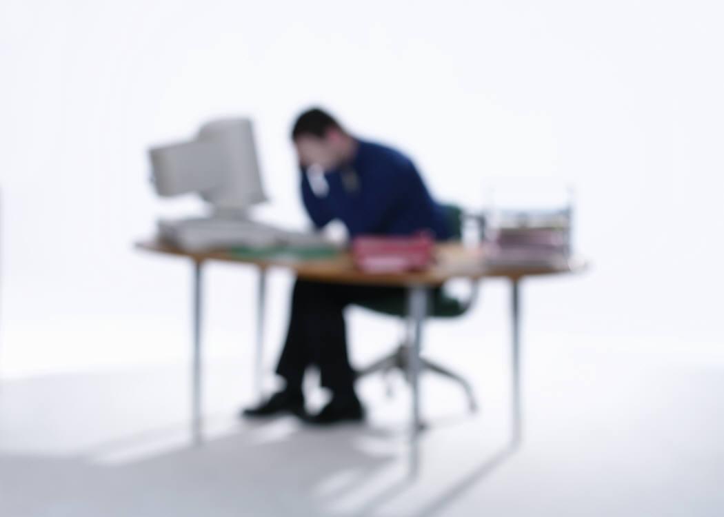 Windows Server 2012 ライセンス認証エラー「エラー コード: 0x8007007B」の解決メモ