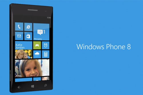 Microsoft「Windows Phone 7.8」と「Windows Phone 8」のサポートを2014年で終了
