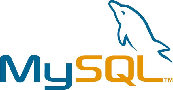 [WordPress] 「WP-DBManager」のMySQLパス設定 お名前.com共用サーバーSDを使用している場合