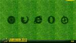 進撃のIE!マイクロソフト製ベンチマーク「Lawn Mark 2013」を主要5ブラウザで試してみた