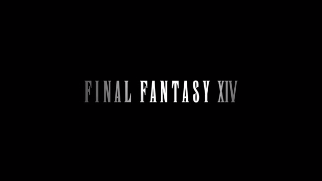 "『FINAL FANTASY XIV ""CRYSTAL'S CALL"" トレーラー』公開"