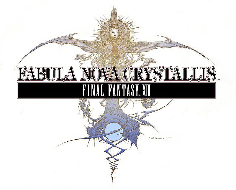 野村哲也氏「『FFXV』も『ファブラ ノヴァ クリスタリス』シリーズの1つ」