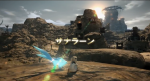 FFXIV:新生エオルゼア PS3実機映像を含んだフィールドウォークスルー動画 Part 3