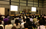 PHPカンファレンス2013 & WordCamp Tokyo 2013 講演資料まとめ #phpcon2013 #wctokyo