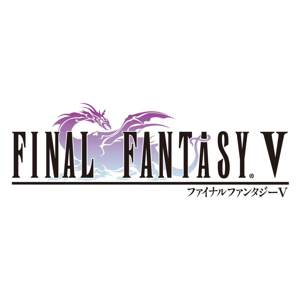 Android版『FFV』9月26日に配信