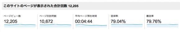 スクリーンショット 2013-10-19 00.36.52