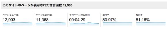 スクリーンショット 2013-10-13 10.18.43