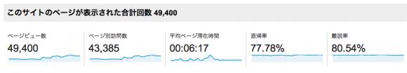 スクリーンショット 2013-10-05 12.56.37