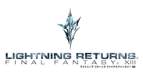LRFFXIII アルティマニアが12月19日に発売