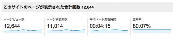 スクリーンショット 2013-11-23 10.41.33