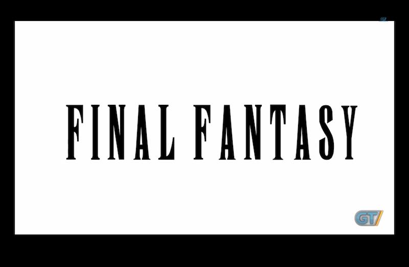 海外ゲームサイトGameTrailersによる『お気に入りのFFキャラクターTOP10』がなかなか面白い