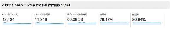 スクリーンショット 2013-11-17 06.06.44