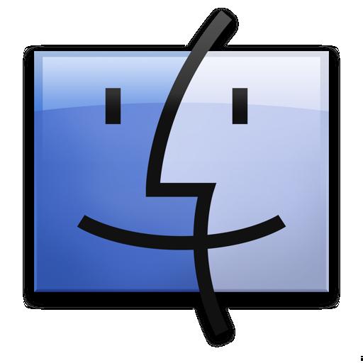 原因はGoogle ドライブ?Mac OS X MavericksでFinderが再起動を繰り返す現象の対処法