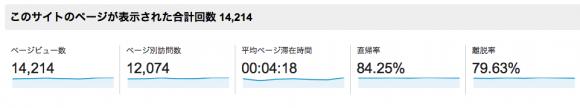 スクリーンショット 2013-12-28 00.48.40