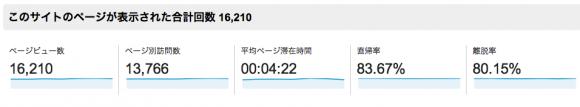 スクリーンショット 2014-01-11 02.43.07