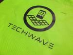 探しものはみつかりましたか?TechWaveアプリ博2014で見てきたアプリ&サービス12選 #apphack #smw14