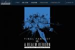 『新生FFXIV』サントラ公式サイトがリニューアル!収録曲の試聴が可能に