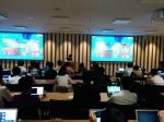 html5j Webプラットフォーム部 勉強会 第1回 講演資料まとめ #html5jPlat