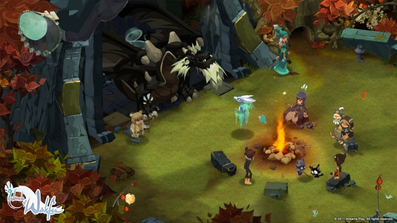Islands_of_wakfu_8