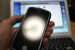 とりあえず貼っとけ的なコスパの高さ『Aukey amzdeal 強化ガラス液晶保護フィルム(iPhone 5/5s/5c用)』レビュー