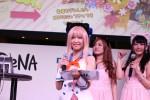 東京ゲームショウ2014 コンパニオンさん写真まとめ1 #TGS2014