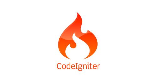 CodeIgniterでURLからindex.phpを除去する