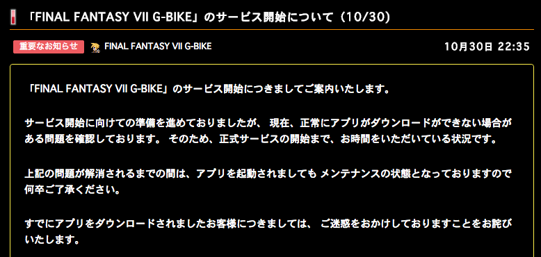 Amazon.co.jp: Kindle for PC (Windows) [ダウン …