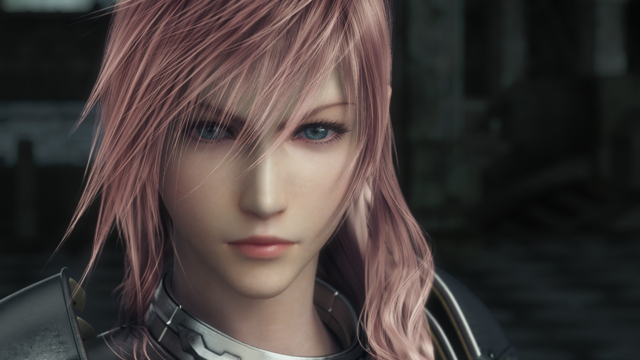 PC版『FFXIII-2』12月11日よりSteamで配信開始。予約購入時は10%オフの1980円で