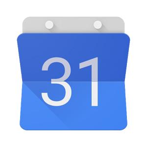 Googleカレンダーに表示される友人の誕生日を非表示にする方法