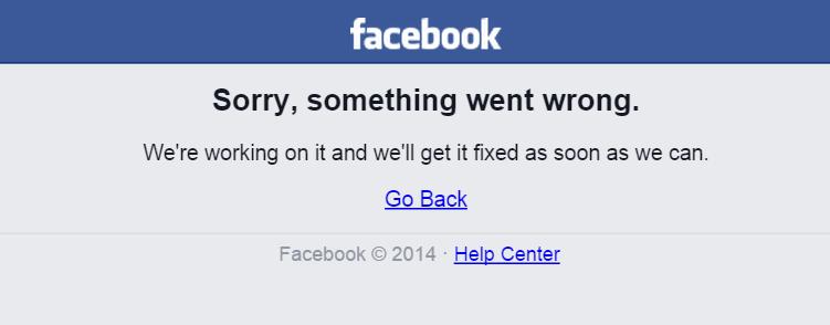 Facebookメッセージでファイル名に日本語を含む添付ファイルが開けない不具合が発生中?