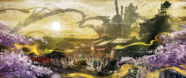 Final-Fantasy-Type-Next_03-20_Init_015