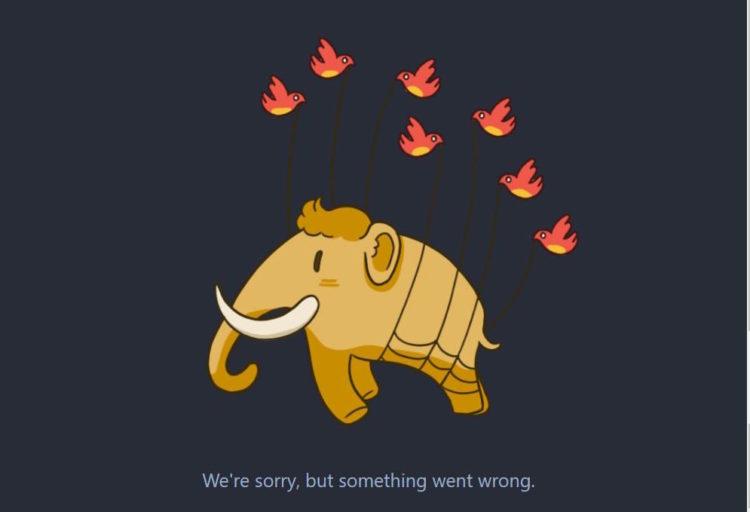 mastodon_wrong