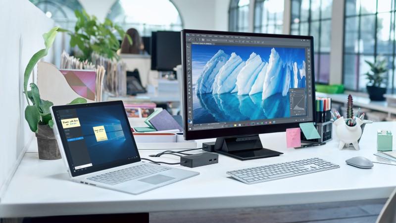 最大86,400円引き。MicrosoftストアにてSurface Pro 4、Surface Bookが数量限定のディスカウントセール開催