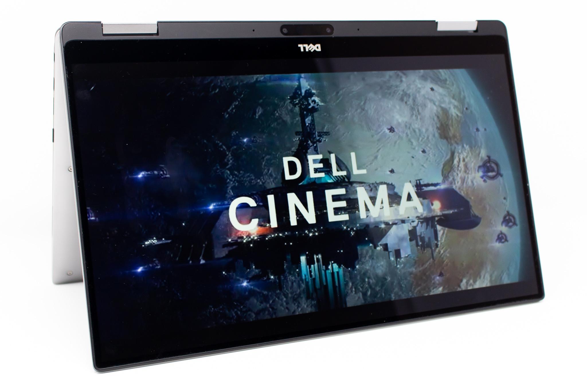 映像とサウンドの相乗効果に驚愕。仕事も遊びも両立できるノートPC『Dell XPS 13 2-in-1』レビュー