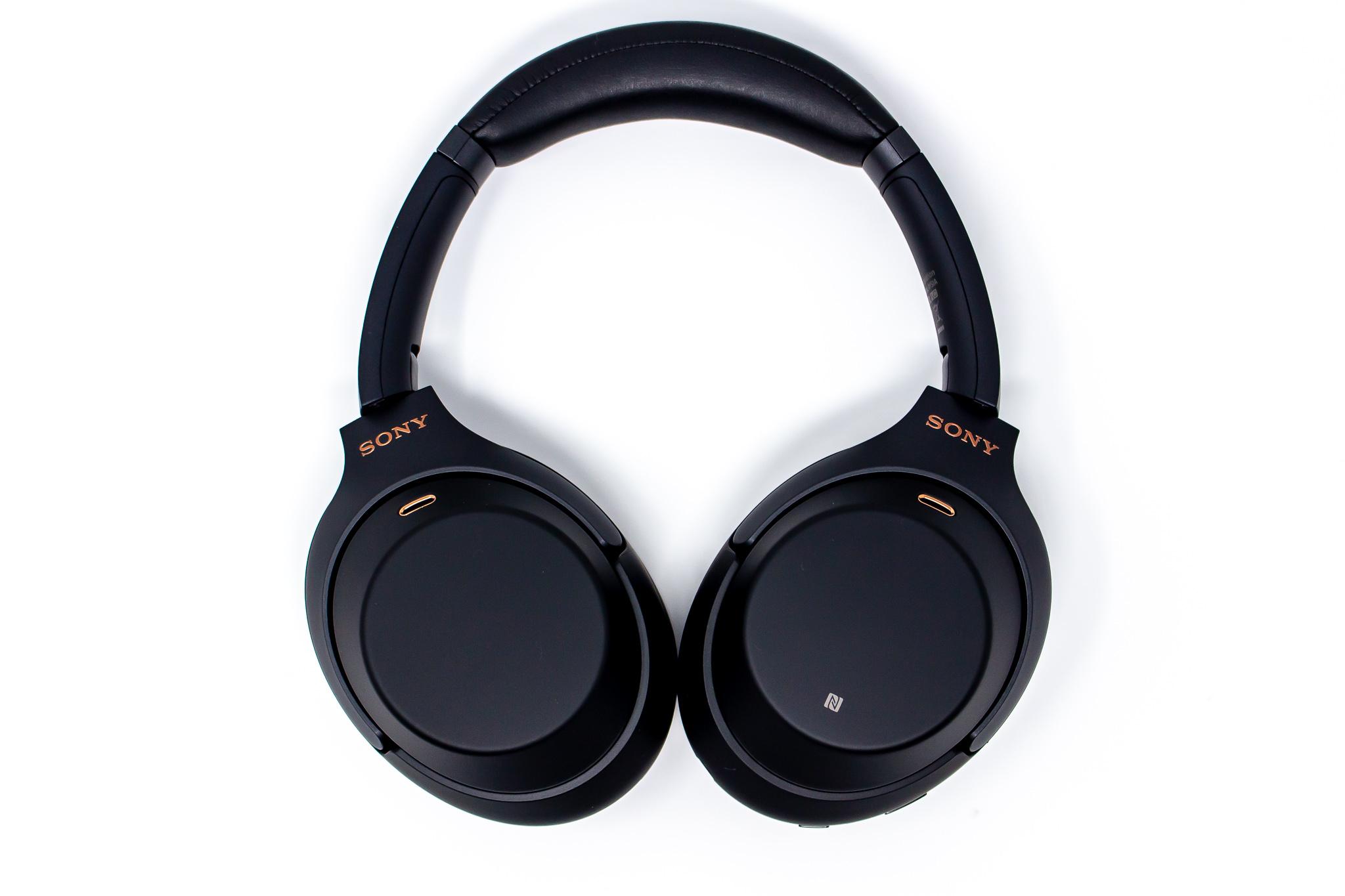 作業に集中するためのマストアイテム。SONYノイズキャンセリングヘッドホン『WH-1000XM3』レビュー